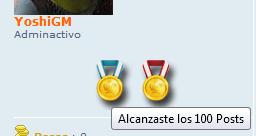 NUEVO PACK DE TUTORIALES Medall11
