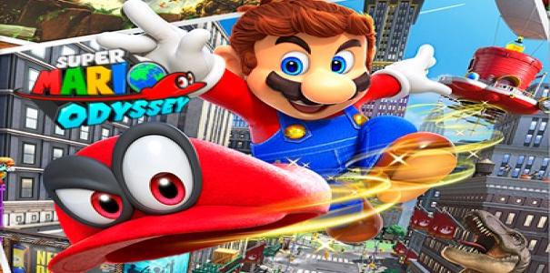 Hablemos de: Super Mario Oddyssey Super-10