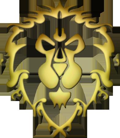 La propagande du Kraken Logo_a11