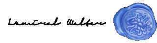 Missive, portant le sceau du Kraken, adressé aux dirigeants. Signat21