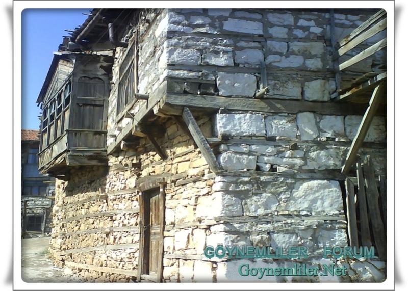 Mazideki Göynem'den bazı kareler Dsc00510