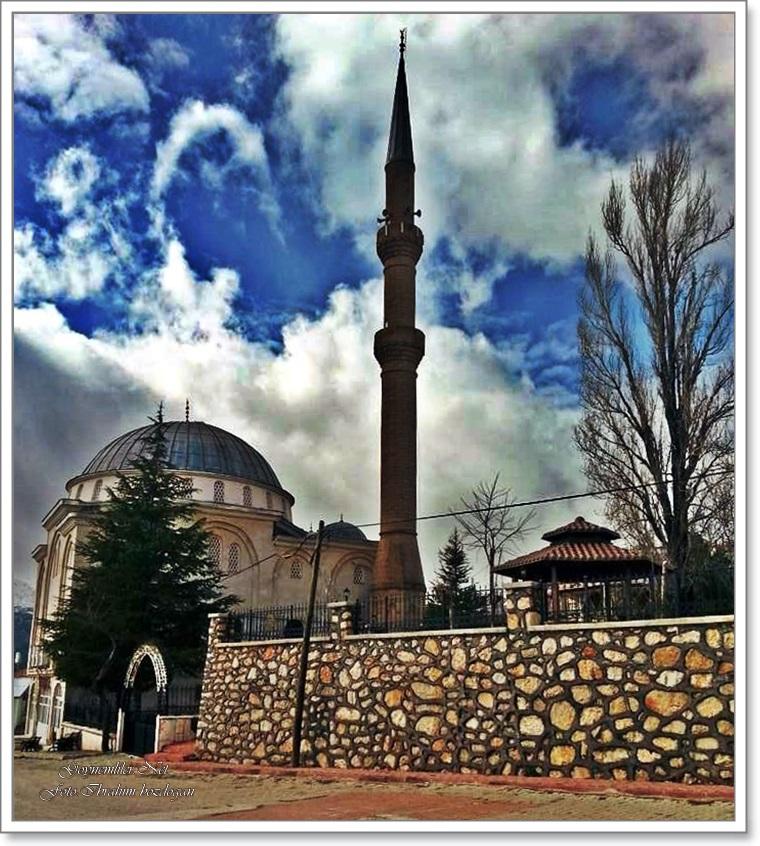 Göynem'den karma resimler-Şubat-Mart 2018 Ibgym310