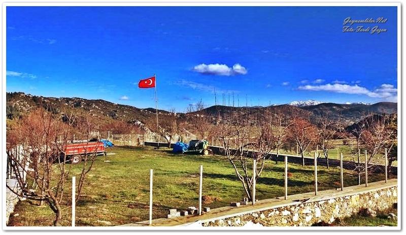 Göynem'den karma resimler-Şubat-Mart 2018 Kir2_s10