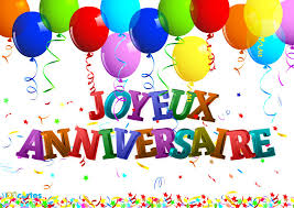 Joyeux Anniversaire - Page 13 Tylych15