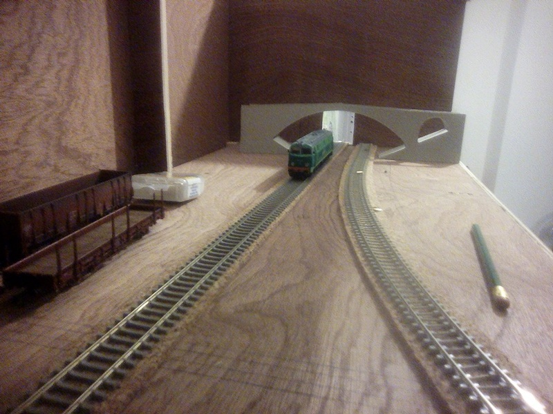 Chemin de fer Polonais HO 25660310