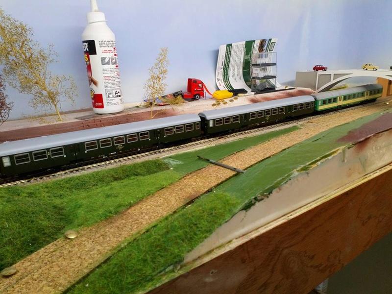 Chemin de fer Polonais HO - Page 3 30705310