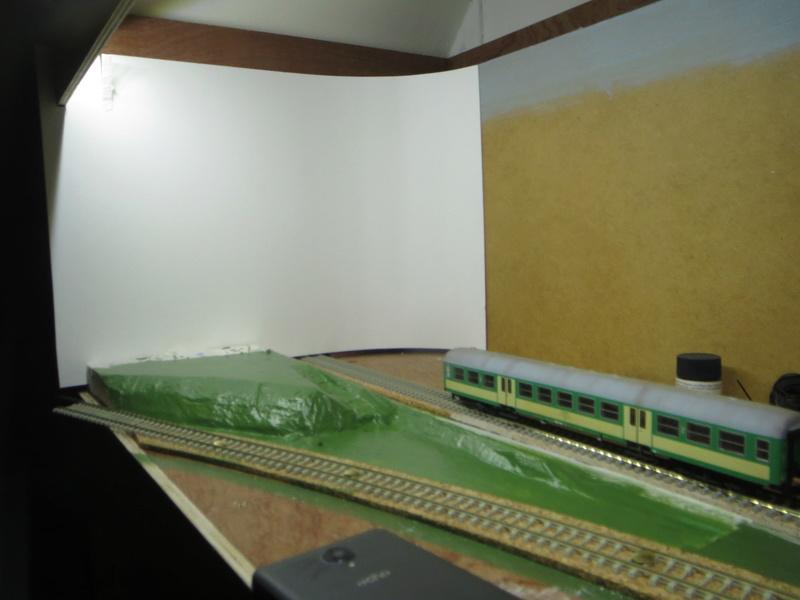 Chemin de fer Polonais HO Img_0916