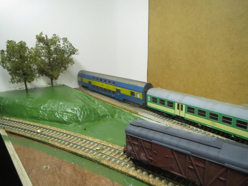 Chemin de fer Polonais HO Img_0918