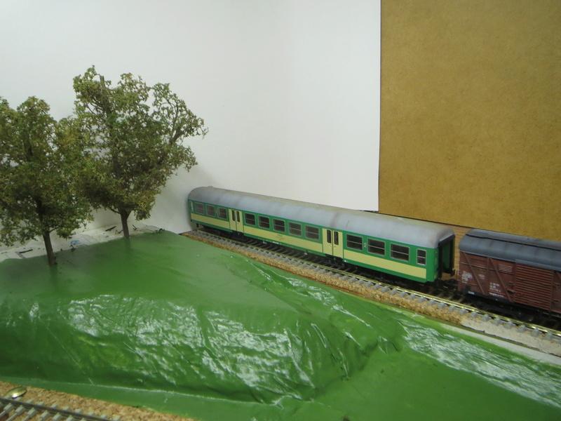 Chemin de fer Polonais HO Img_0919