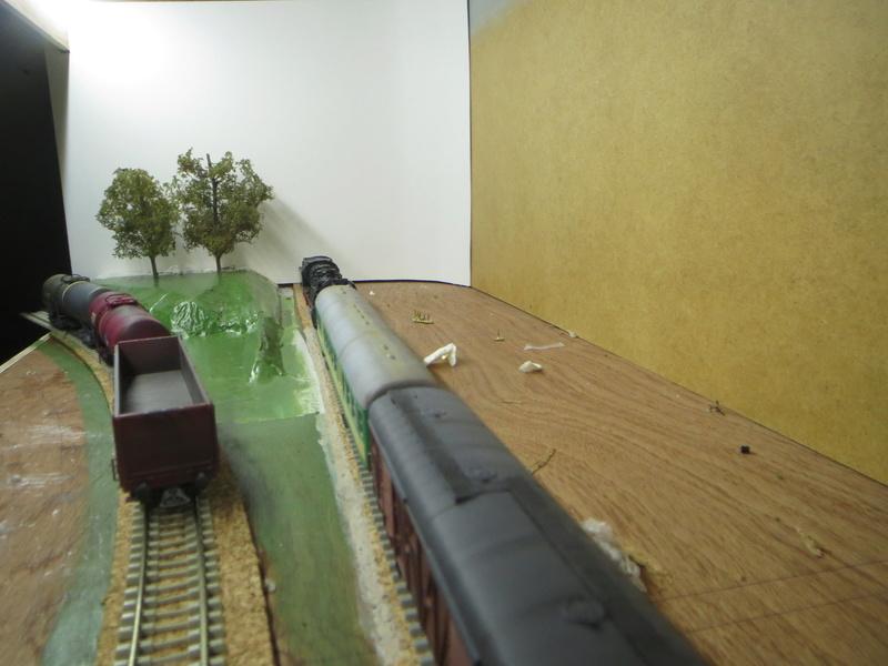 Chemin de fer Polonais HO Img_0921