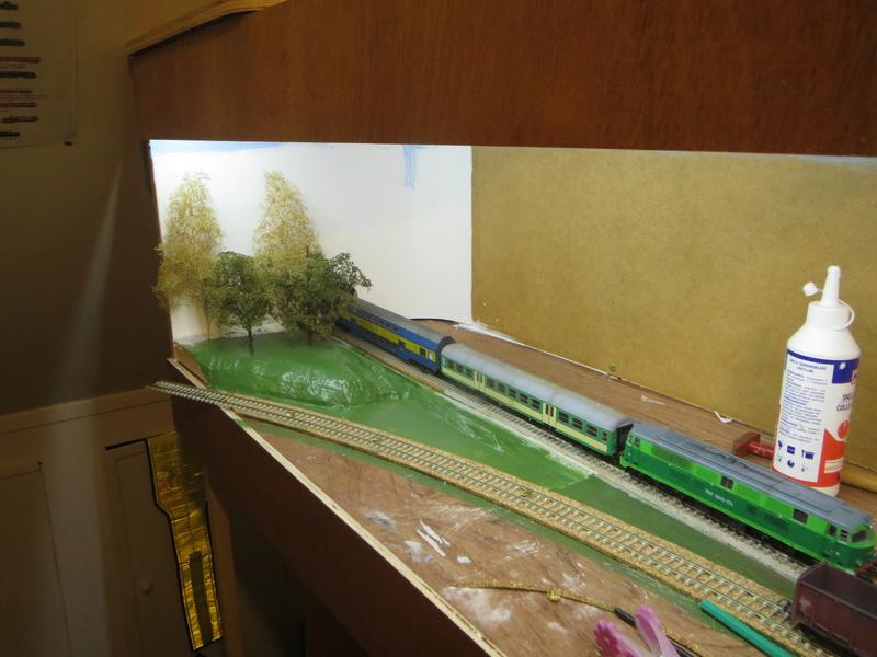 Chemin de fer Polonais HO Img_0928