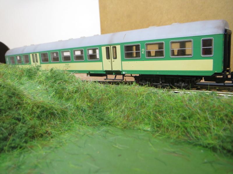 Chemin de fer Polonais HO Img_0930