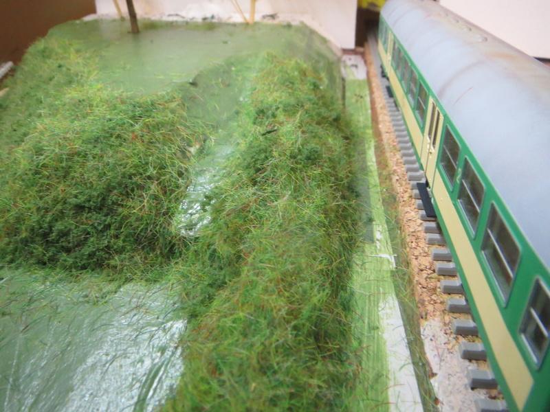 Chemin de fer Polonais HO Img_0931