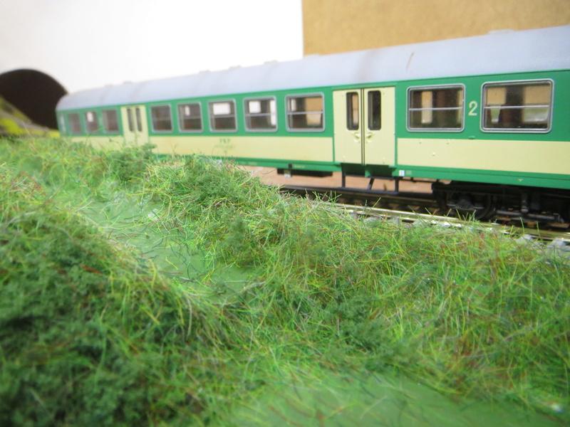 Chemin de fer Polonais HO Img_0933