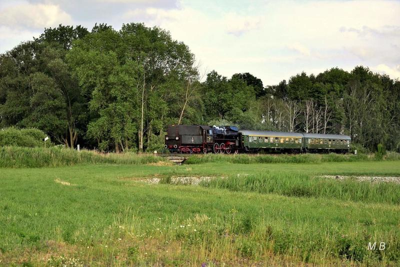 Chemin de fer Polonais HO Receiv10