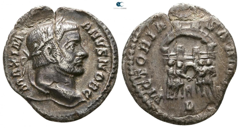 Les romaines de slynop - Page 5 41065610