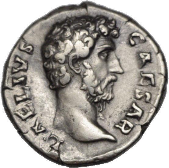 Les autres monnaies de slynop Aelius12