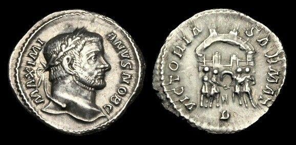 Les romaines de slynop - Page 5 Galyre13