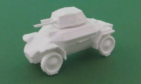 Pour imprimante 3D A_auto10