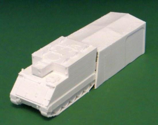 Pour imprimante 3D A_com10