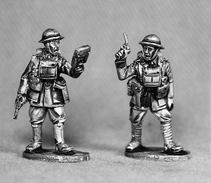 EMPRESS : WWII les anglais A_eng10
