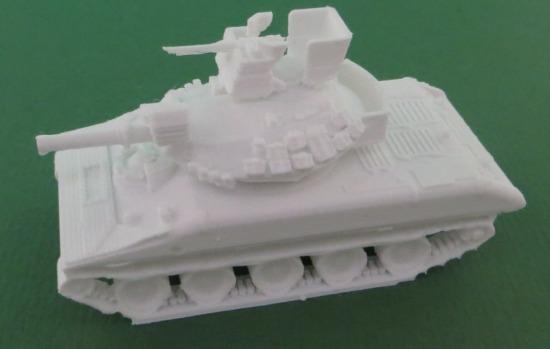 Pour imprimante 3D A_m55110