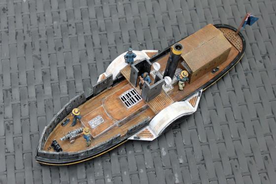 De ROLY : un navire pour traquer les maoris A_rol11