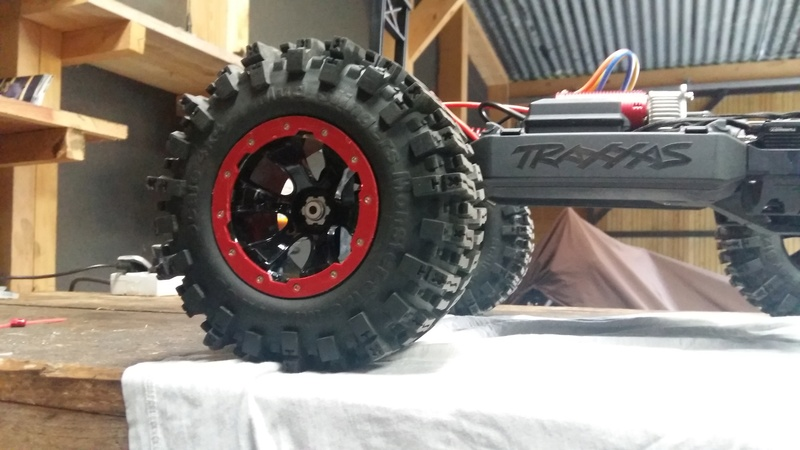Summit Jeep 8_roue10