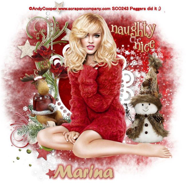 MARINA'S FAIRY BOX - Page 7 Andy_c12