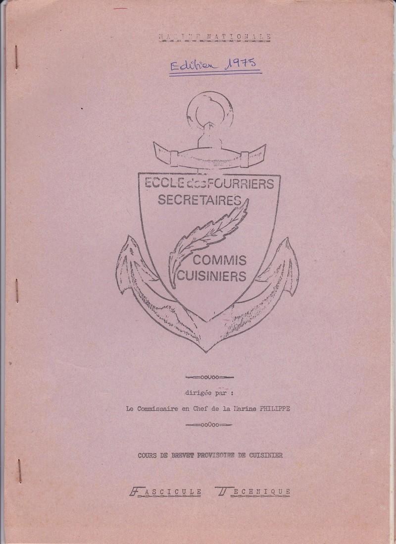 [Les écoles de spécialités] ÉCOLE DES FOURRIERS DE ROCHEFORT - Page 35 Img_2011