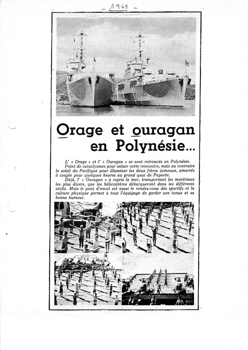 OURAGAN (TCD) - Page 14 Img_2019