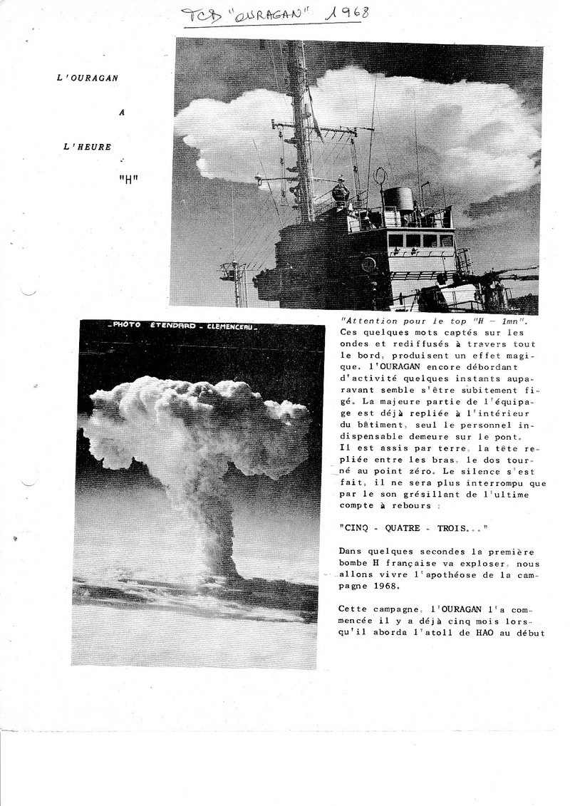 OURAGAN (TCD) - Page 14 Img_2021