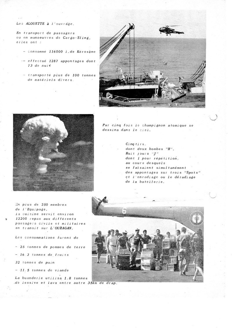 OURAGAN (TCD) - Page 14 Img_2022