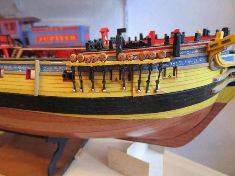 HMS Mercury von Shipyard  gebaut von Lothar - Seite 4 20010