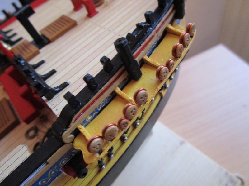 HMS Mercury von Shipyard  gebaut von Lothar - Seite 4 20110