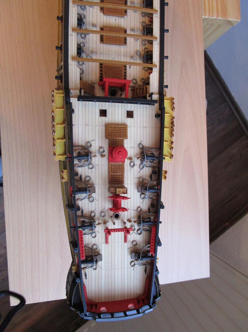 HMS Mercury von Shipyard  gebaut von Lothar - Seite 6 26810