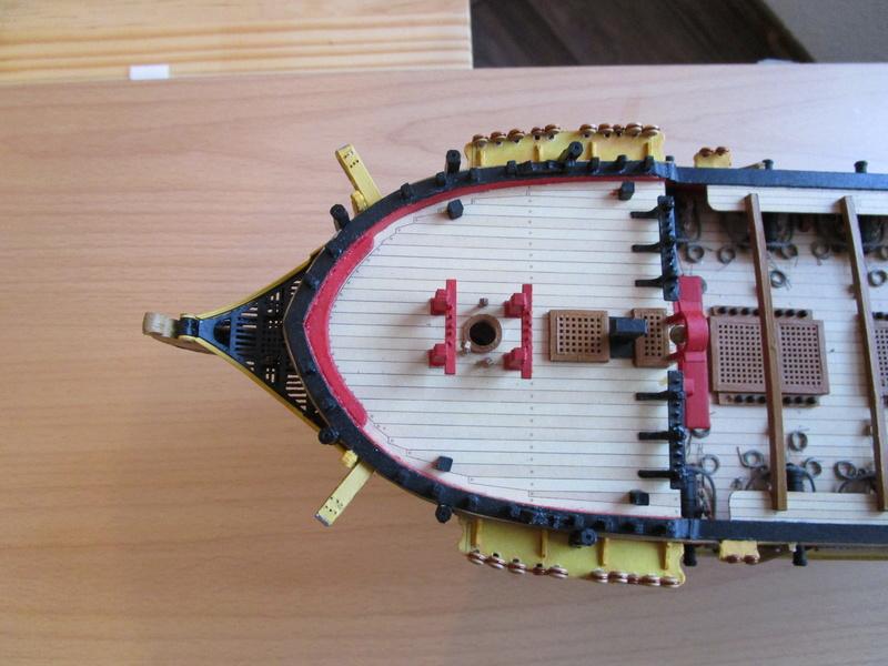 HMS Mercury von Shipyard  gebaut von Lothar - Seite 6 27210