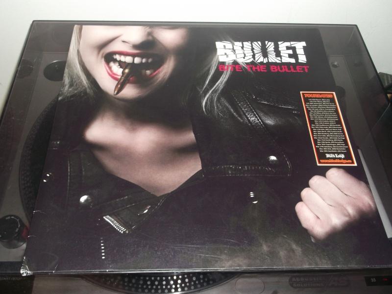 Playlist d'Octobre et Novembre - Ca sent le manque d'inspiration... - Page 6 Bullet10