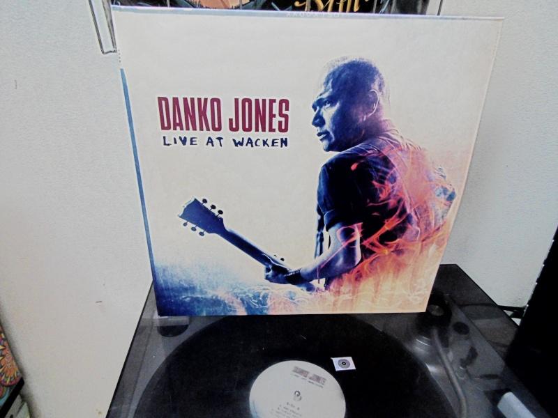 La Playlist qui m'a fait vriller - Page 4 Danko_13