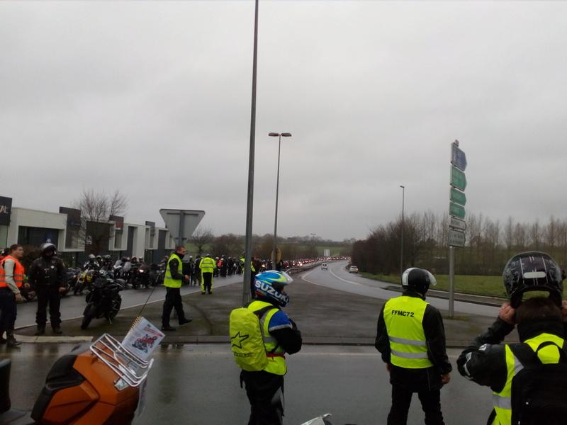 80km/h sur les routes, des 2018 - Page 3 Img_2068