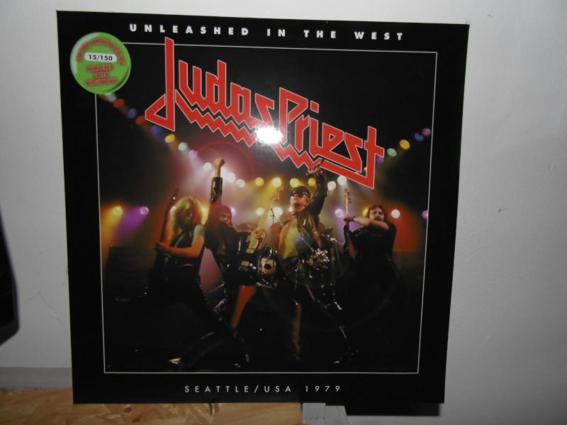 album bloqué a la vente sur discogs Judas_22