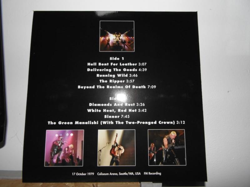 album bloqué a la vente sur discogs Judas_23
