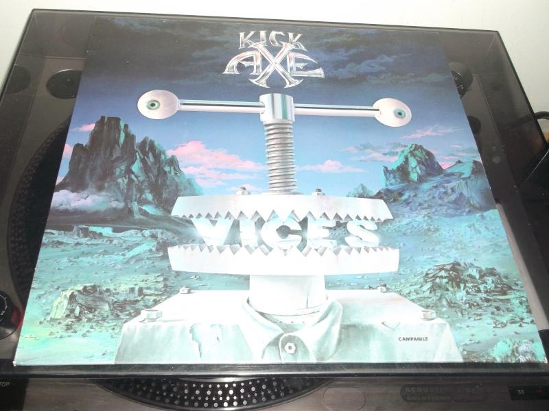 kick axe : vices 1984 Kick_a10