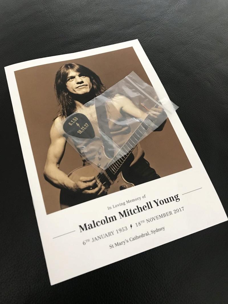 RIP MALCOM YOUNG Malcol10