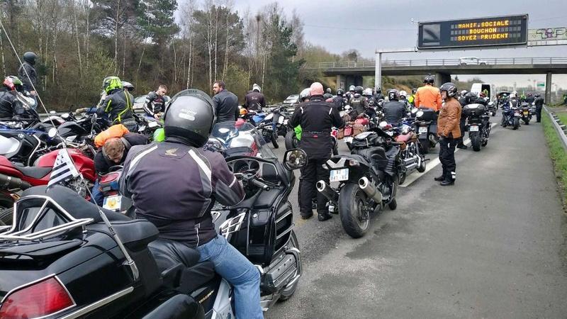 80km/h sur les routes, des 2018 - Page 4 Motard10