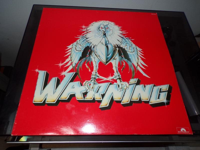 Warning Warnin11