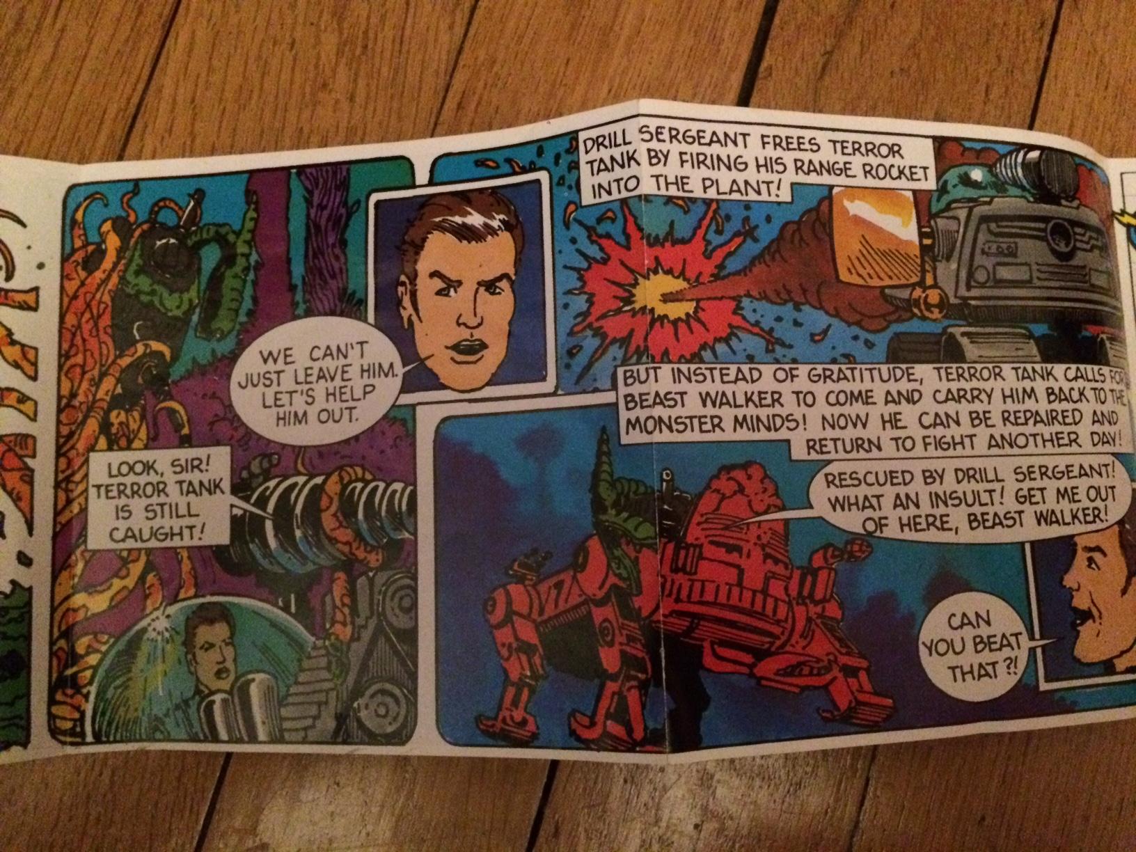 Jayce et les conquérants de la lumière - Page 6 Img_5314