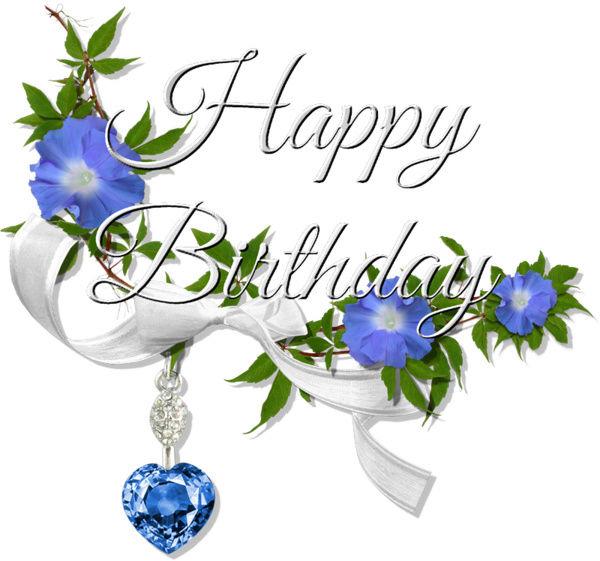 Buon Compleanno Graan!! 1happy10