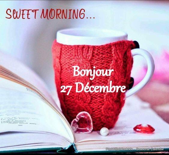 Mercoledì 27 Dicembre 2_2710