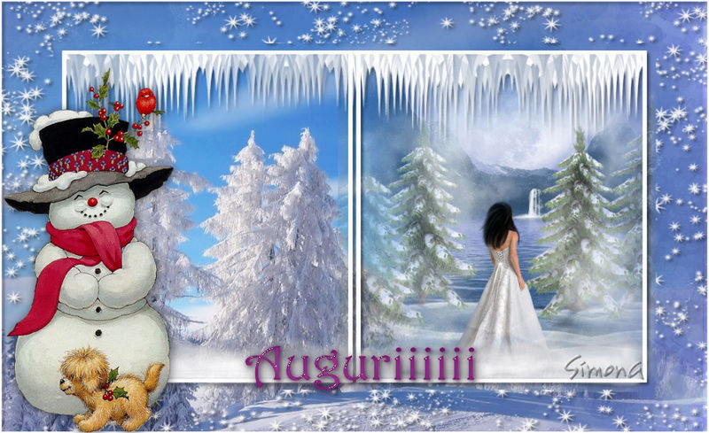immagini Natale 2011-12-13-14-15 - Pagina 6 Ida_te10